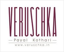 7vachan partner veruschka