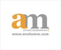 7vachan partner amphotography