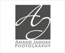 7vachan partner anandphotography