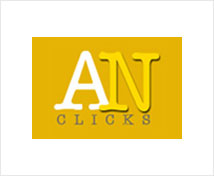 7vachan partner anclicks