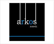 7vachan partner arkosevents