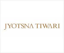 7vachan partner jyotsna