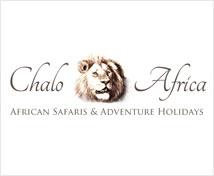 7vachan partner chaloafrica