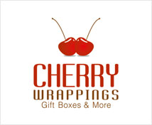 7vachan partner cherrywrapping
