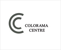 7vachan partner colorama