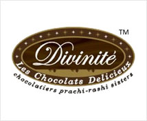7vachan partner divinite