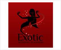 7vachan partner exotic