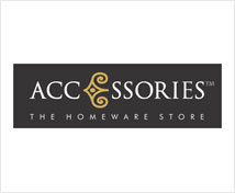 7vachan partner accessories