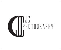 7vachan partner jcphotography