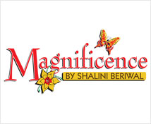 7vachan partner magnificence