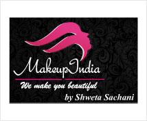 7vachan partner makeupindia