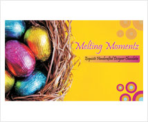 7vachan partner meltingmoments