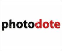 7vachan partner photodote