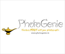 7vachan partner photogenie
