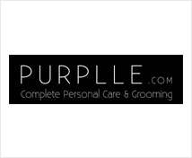 7vachan partner purplle