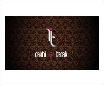 7vachan partner rakhi