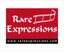 7vachan partner rareexpressions