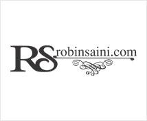 7vachan partner robin