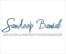 7vachan partner sandeepphotography