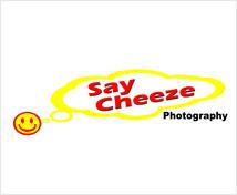 7vachan partner saycheesephotography