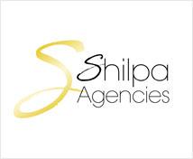 7vachan partner shilpa