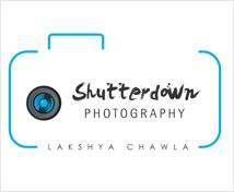 7vachan partner shutterdownphotography