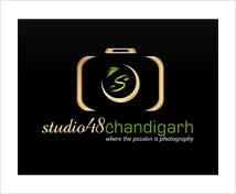 7vachan partner studio48