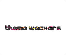 7vachan partner themeweavers