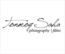7vachan partner tonmayphotography