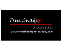 7vachan partner trueshadesphotography