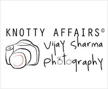 7vachan partner vijayphotography