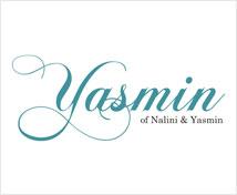 7vachan partner yasmin
