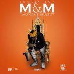 Soulja Boy Music and Money