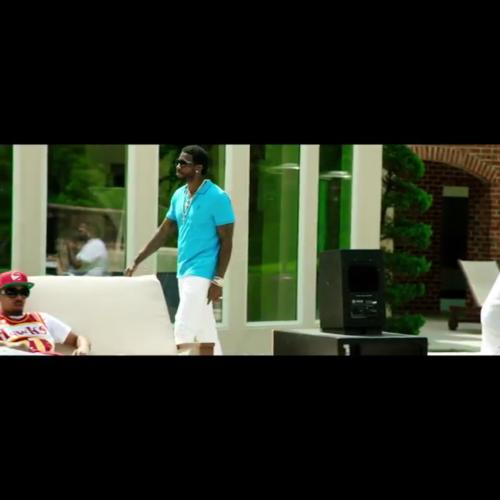 "Gucci Mane ft. Young Thug ""Guwop Home"""