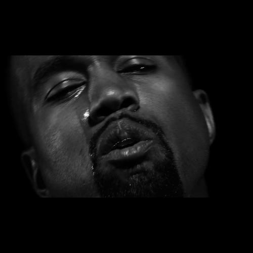 """Kanye West """"Wolves"""""""