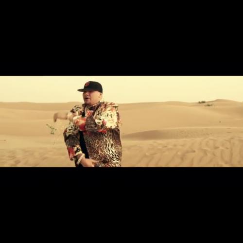 "Fat Joe X Remy Ma X French Montana ft. RySoValid ""Cookin"""