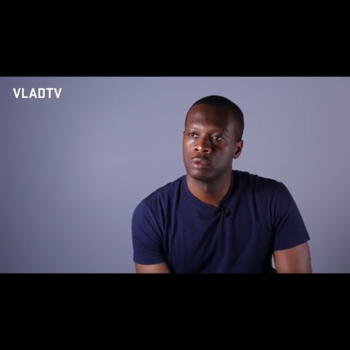 Invest: Pras x Dj Vlad explains how he maintained his luxury lifestyle after 20 yr. hits