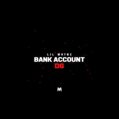 "Lil Wayne ""Bank Account"""