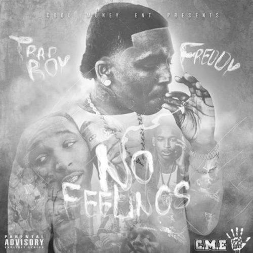 Trapboy Freddy No Feelings