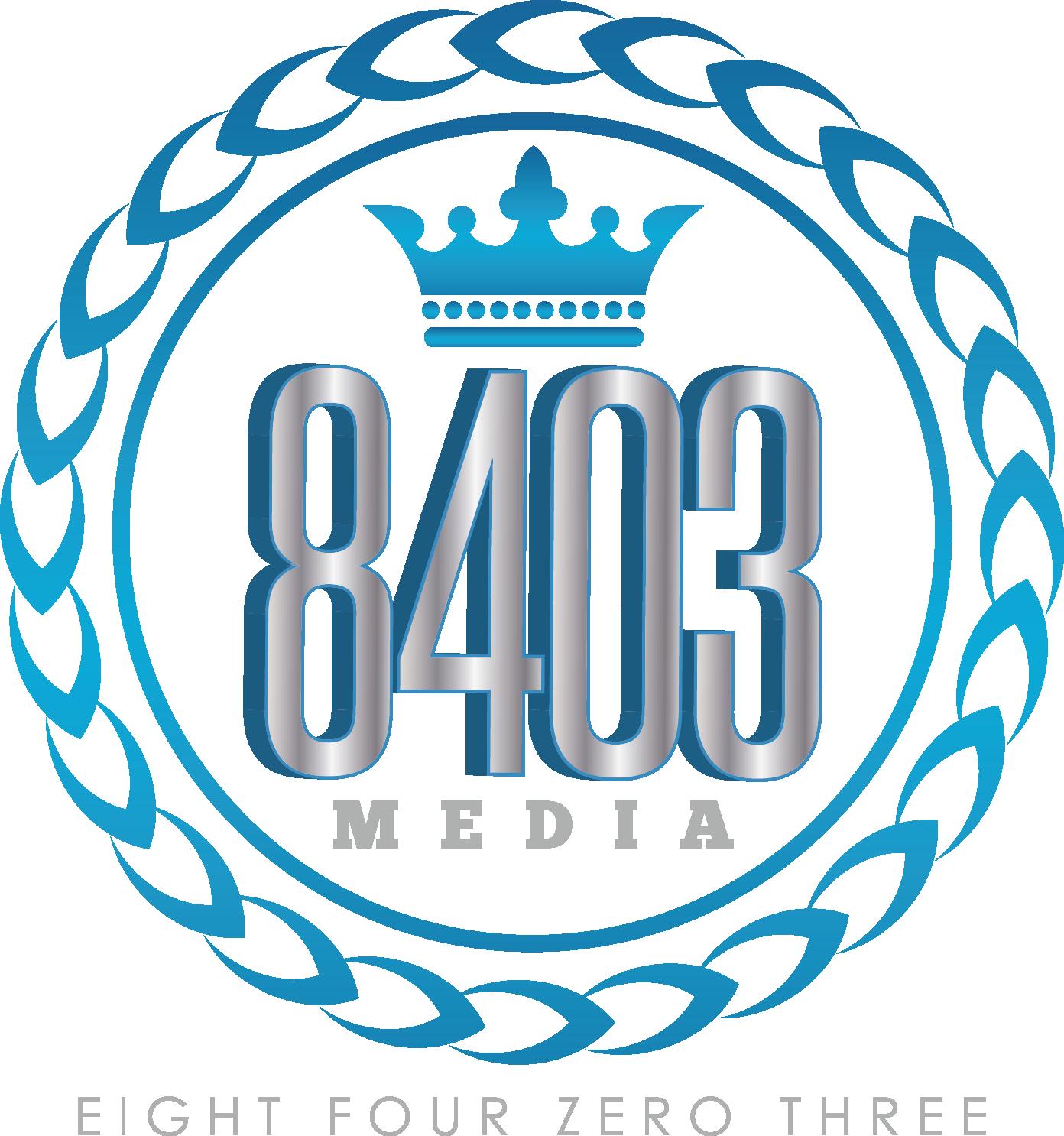 8403 Media
