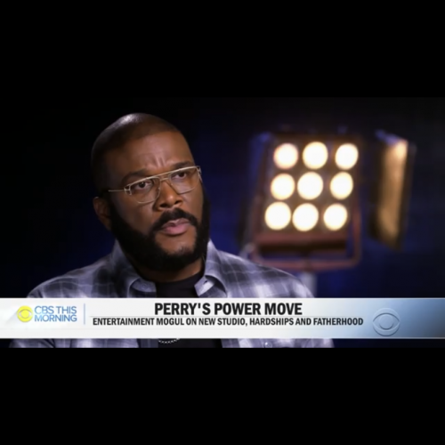 A look into Tyler Perry studios located in Atlanta bigger than its counter parts including Disney and Paramount