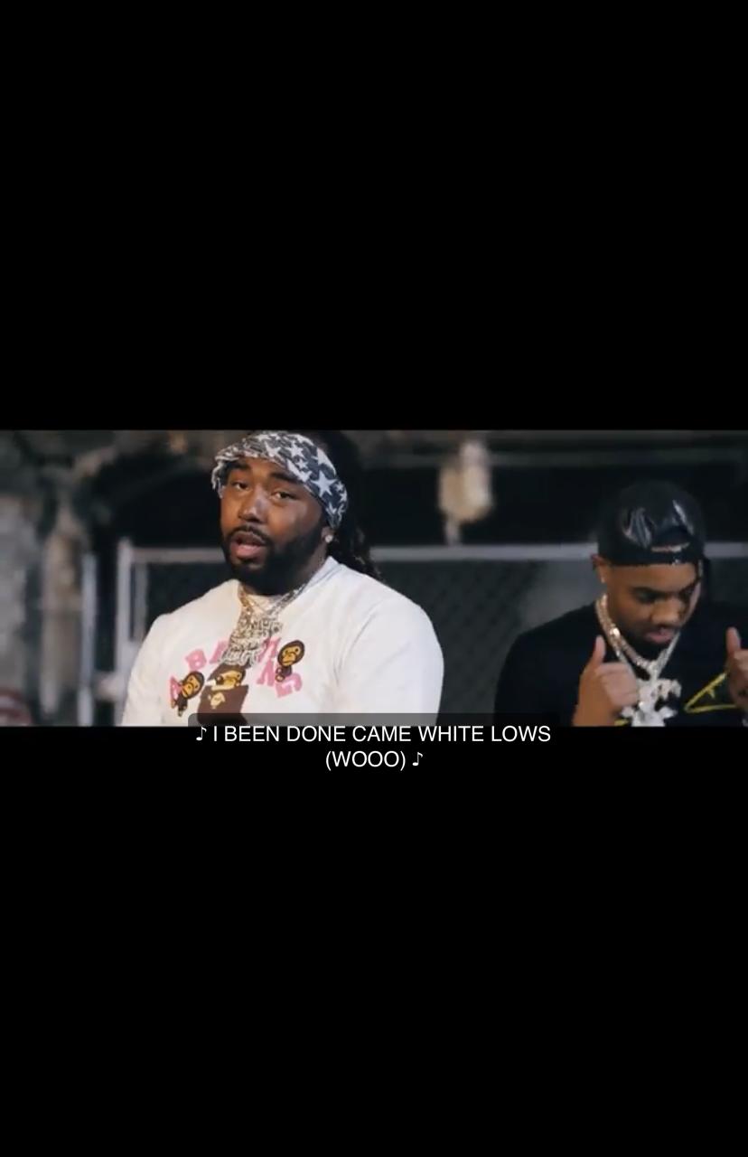 "Icewear Vezzo ft. G Herbo ""How I'm Coming Remix"""