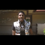 "Youngboy Never Broke Again ""In Control"""