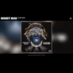 "Money Man ""Blind Man"""