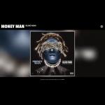 "Money Man ""Blind Man"""