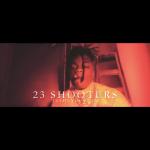 "Jaydayoungan ""Shooters"""