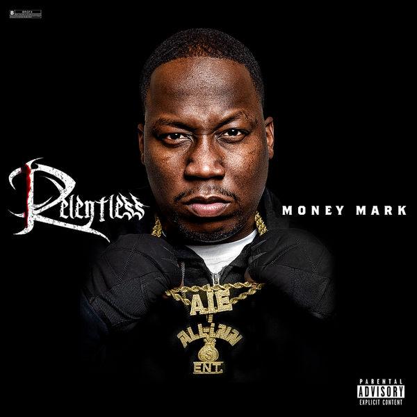 Money Mark Relentless