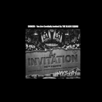 "Nick Cannon ft. Suge Knight and The Black Team ""The Invitation"""
