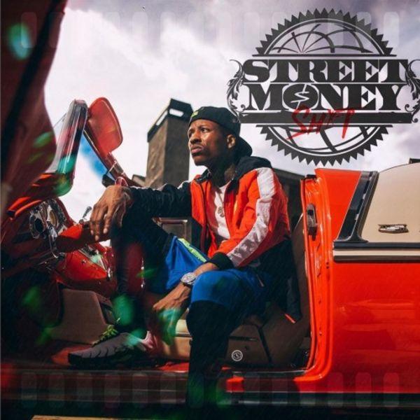 Street Money Boochie Street Money Shit