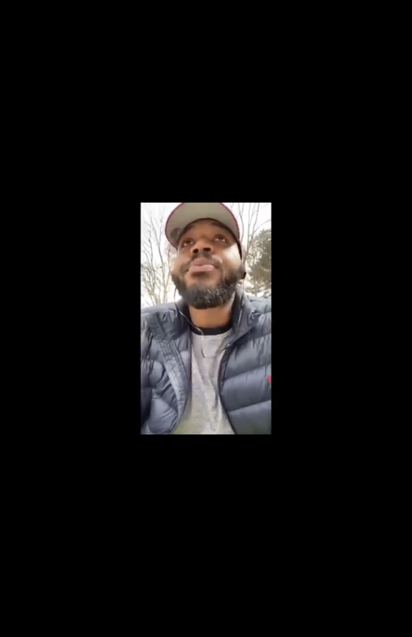 Quentin Miller speaks about DJ Drama relationship, Drake, If You're Reading This You're Too Late, and aftermath of ghostwriter allegations